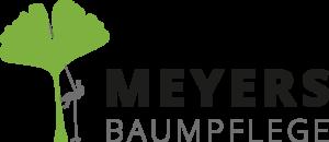 Meyers Baumpflege